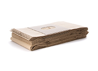 Filtres de papier